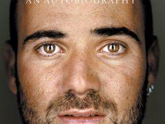 Open-An-Autobiography tennis